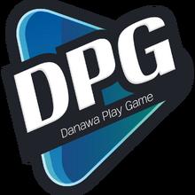 DPGlogo square.png