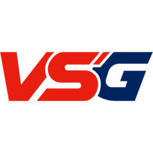 VSGlogo square.png