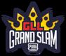 Gll grand slam 2019.png