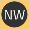Team Northwestlogo square.png