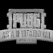 PAI 2019 logo.png