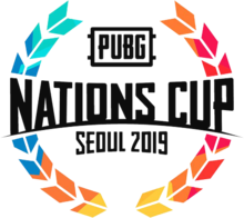 PUBG Nations Cup 2019 Logo.png
