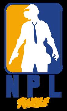 NPL Royale logo.png
