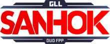 GLL Weekly Cups - Tournament.png