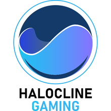 Halocline Gaminglogo square.png