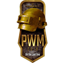 PWM logo.png