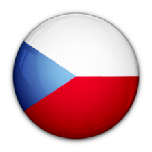 Team Czech Republiclogo square.png