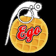 Leggo Your Egologo square.png