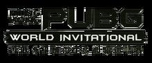 Hong Kong PUBG World Invitational.png
