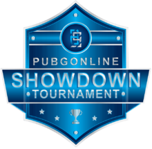 PUBGOnline Showdown Tournament.png