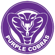 Purple Cobraslogo square.png