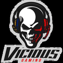 Vicious Gaminglogo square.png