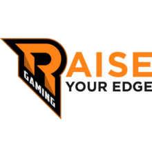Raise Your Edge Gaminglogo square.png