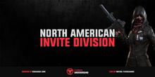 ESU North America Invite.png