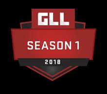 GLL-Season1-logo.png