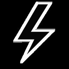 Powerlogo.png