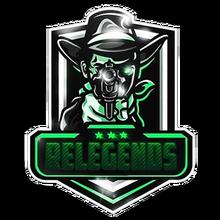ReLegends-Cropped-Logo.png