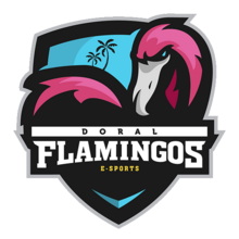 Miami Flamingoslogo square.png