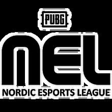Nordic Esports League.png