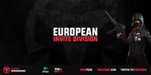 ESU Europe Invite.png