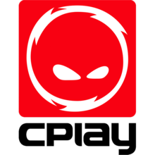 CPLAYlogo square.png