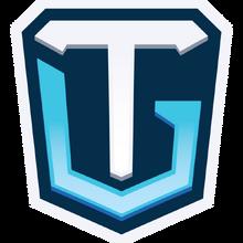 Team Gateslogo square.png