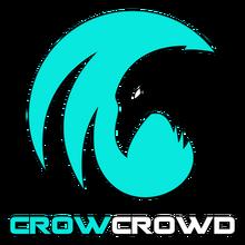 CrowCrowdlogo square.png