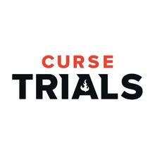 CurseTrials2017.jpg