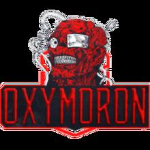 Oxymoronlogo square.png