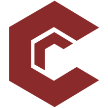 Team Crimsonlogo square.png