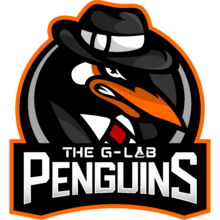 The G-Lab Penguinslogo square.png