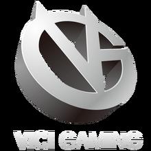 Vici Gaminglogo square.png