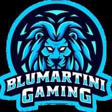 BluMartini Gaminglogo square.png