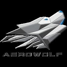 Aerowolf Pro Teamlogo square.png