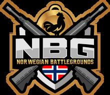 Norwegian Battlegroundslogo square.png
