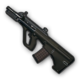 AUG A3.png