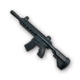 Icon M416.png