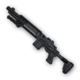 Icon MK14.png
