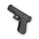 Icon P18C.png