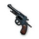 Icon R1895.png