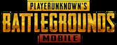 PUBG Mobile Wiki