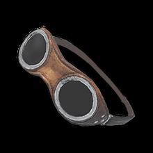 GlassesPunk.png