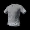 T-shirtGrey.png