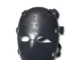 Maska balistyczna