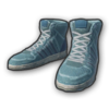 BlueHi-TopTrainers.png