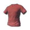 T-shirtRed.png
