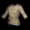 DirtyLongSleevedT-shirt.png