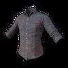 GreyShirt.png