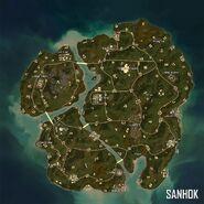 SanhokMap