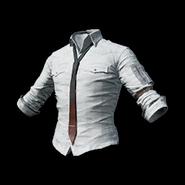 ClothesMain